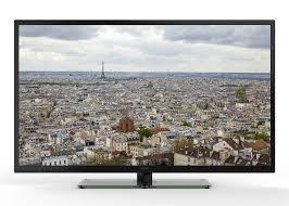 black friday tv prices 496 best best deals u003e electronics images on pinterest audio