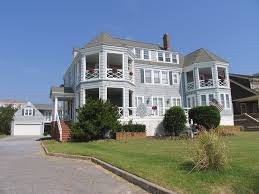 cape may new jersey rentals real estate realtors