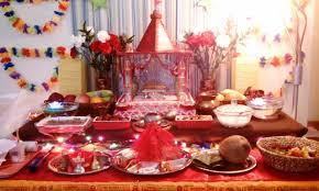 janmashtami home decoration janmashtami decorations at home dandavats 4 day janmastami