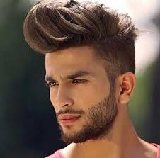 haircuts for boys long on top 100 mens hairstyles 2015 2016 mens hairstyles 2018