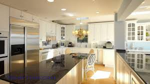 kitchen decorating warm kitchen cabinet colors choosing paint