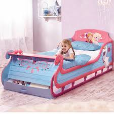 single bed for girls single beds u2013 salsa and gigi
