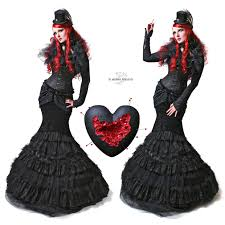 halloween costume queen of hearts queen of hearts stock by labecula on deviantart