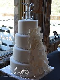 wedding cakes archives chantilly cakes