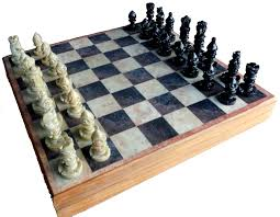 amazon chess set amazon com stonkraft 12x12