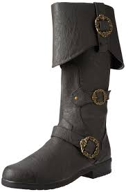 s boots amazon amazon com funtasma s carribean combat boot shoes oh if