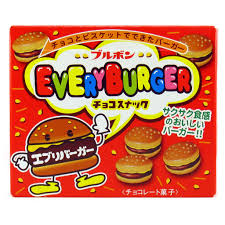 where to buy japanese candy online buy online bourbon every burger 24 7 japanese candy