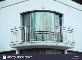 Balcony Design by 100 Balcony Fence Exterior Railings Gallery Compass Iron