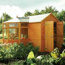 bunk bed plans woodgears wooden potting shed greenhouse