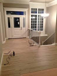 creative of reviews vinyl plank flooring vinyl plank flooring