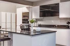 cuisine plus clermont cuisine plus clermont photos de design d intérieur et décoration