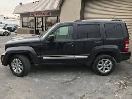 jeep liberty roof lights 2008 jeep liberty limited square one auto