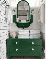 country living bathroom ideas the lettered cottage did i say http theletteredcottage net