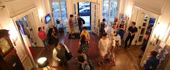 fall open house french cultural center