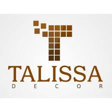 Talissa Decor Talissa Decor Inc In North York Ontario 416 514 0990 411 Ca