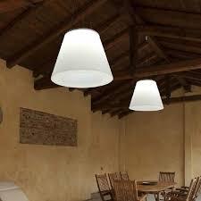 Outdoor Designer Lighting 44 Best Italian Outdoor Lighting Images On Pinterest