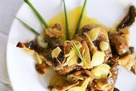 cuisiner un chevreuil comment cuisiner le chevreuil awesome ment cuisiner un filet mignon