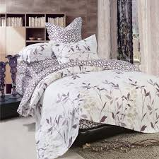 Green Duvets Covers Bedroom Wondrous Queen Duvet Covers With Suitable Pattern And
