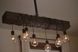 chandeliers design marvelous shabby chic chandelier country