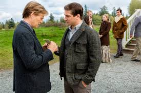 exclusive what will season 3 of when calls the heart bring to