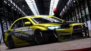 car mitsubishi evo mitsubishi lancer evo 7 tuning cars youtube