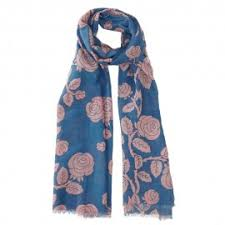 printed scarves buy a cool scarf with print