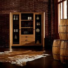 list manufacturers of antique style cabinets buy antique style