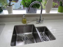 best kitchen faucet with sprayer other kitchen kitchen faucets sink faucet adapter hose with