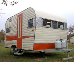 camping trailers for sale alaska simple black camping trailers
