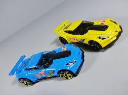 hotwheels corvette wheels 2015 corvette c7 r