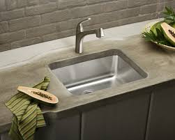 Elkay Stainless Steel Kitchen Sink by 51 Best Classic Contemporary Images On Pinterest Sink Faucets