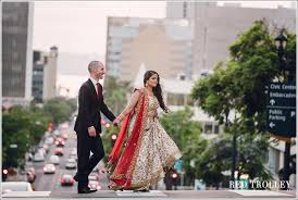 san diego wedding photographers indian wedding in el cortez downtown san diego california