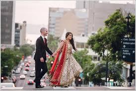 san diego wedding photographers indian wedding in el cortez downtown san diego california