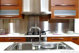 metal kitchen backsplash tiles metal backsplash kitchen kitchen stainless tile kitchen stove wall