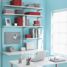feng shui home office design to enhance productivity