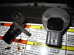p1151 ford explorer camshaft position sensor obd ii code p0340 page 2 ford truck