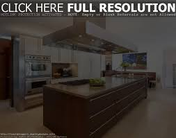 How To Redesign A Kitchen Kitchen Simple Kitchen How To Redesign A Kitchen Dreem Kitchens
