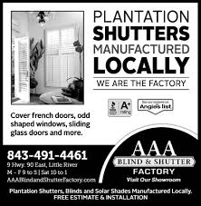Blinds Shutters And More Aaa Blind U0026 Shutter Factory Home Facebook