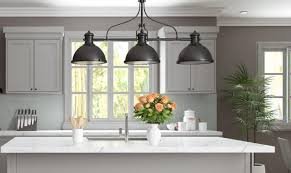 Lantern Pendant Light For Kitchen Lighting Hanging Kitchen Lights Fixtures Chandeliers Pictures