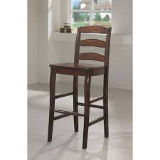 30 Inch Bar Stool With Back Entranching 30 Inch Bar Stools With Back Home And Interior Home