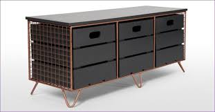 furniture awesome ikea shoe storage cupboard ikea hallway