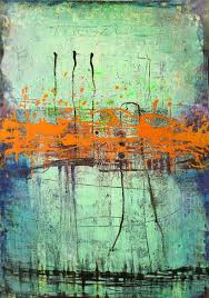 1047 best composition images on pinterest abstract colors and