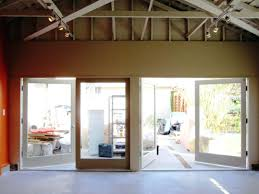 100 garages with living space cost to build garage with