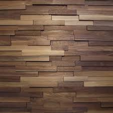 stacked wood wall modern looking s wood walls curbly john