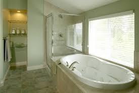 bathtubs idea glamorous a tub designed for seniors shower