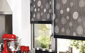 Kitchen Blind Ideas Wonderful Roller Blind Design Ideas Design Ideas Kitchen