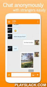 random chat app for android x x chat random chat android app playslack x x chat is a