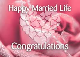 happy marriage wishes wedding wishes for friends and congratulations messages
