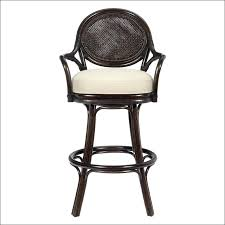 adjustable outdoor bar stools home depot counter height stools furniture magnificent amusing