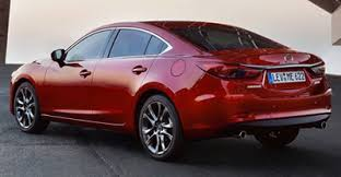 mazda country of origin mazda 6 2017 prices in uae specs reviews for dubai abu dhabi